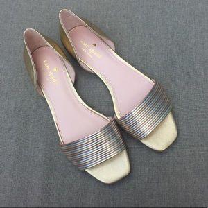 Kate Spade(NIB) Henley Shoe